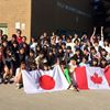 Host families in Simcoe County sought for Japanese students